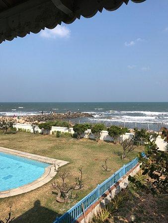 Tharangambadi, Inde : photo3.jpg