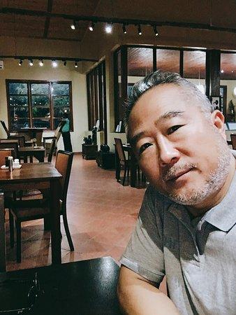 Osaka Sushi & Teppanyaki restaurant: photo1.jpg
