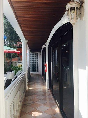 Villa Oranje: photo6.jpg