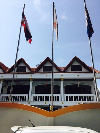 Villa Oranje: photo8.jpg