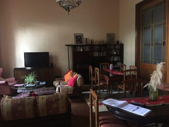 Residencia en El Cerro: photo1.jpg