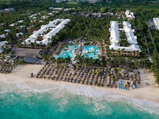 Iberostar Dominicana Hotel 170 ̶2̶2̶6̶ Updated 2018