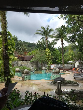 The Village Resort and Spa: photo4.jpg