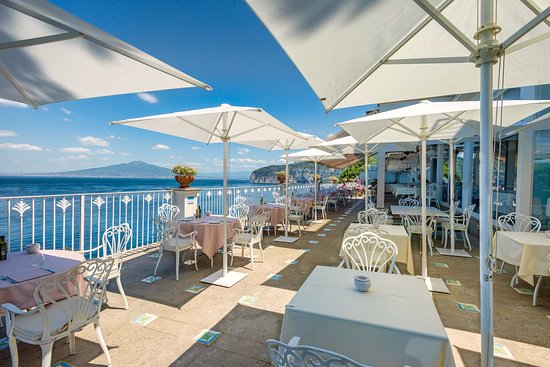 Grand Hotel Riviera Updated 2020 Prices Reviews And