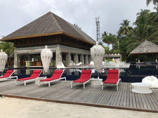 W Maldives: photo0.jpg