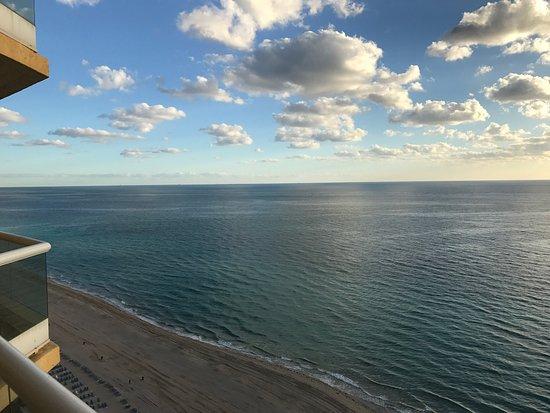 Sunny Isles Beach, FL: photo9.jpg