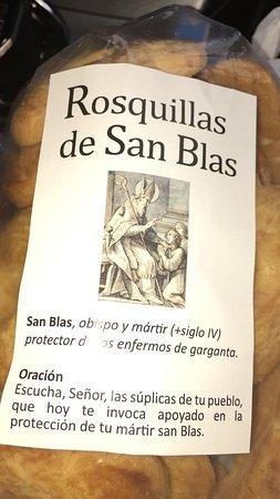 Monasterio de San Pelayo: photo0.jpg