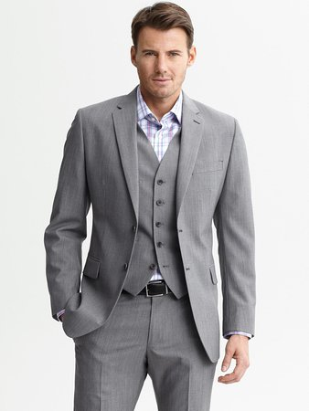 enjoy bottom price great quality moderate price Best Place To Get a Suit Made in Hanoi - Picture of Veston ...