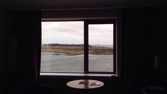 Radisson Blu Hotel & Spa, Galway: photo1.jpg
