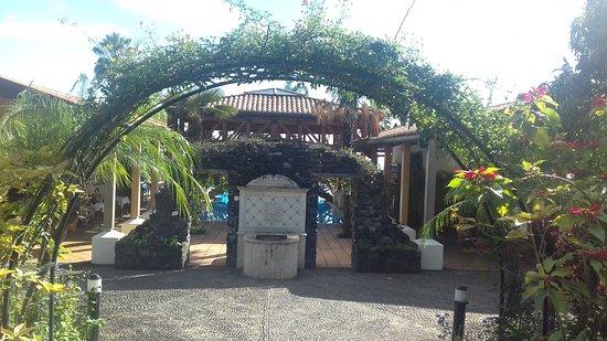 Quinta Jardins do Lago: All fantastic