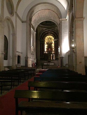 Linho, Portugal: photo0.jpg