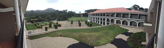 Linho, Portugal: photo3.jpg