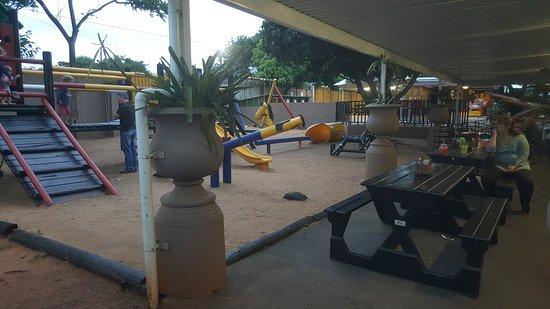 Sito di incontri KZN