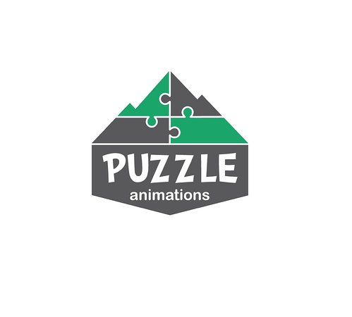 PUZZLE Animations
