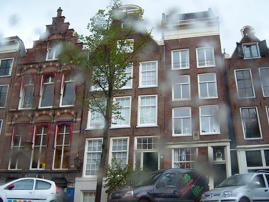 Zdjęcie Holandia Południowa