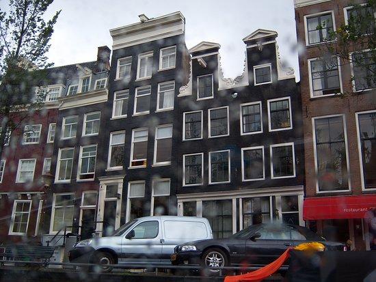 South Holland Province 이미지