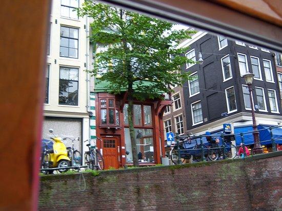 Νότια Ολλανδία Εικόνα