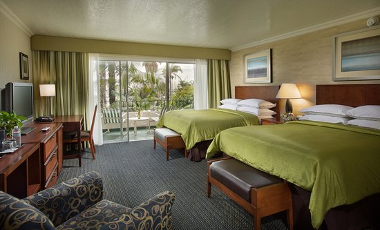 West Beach Inn A Coast Hotel Updated 2018 Motel Reviews Price Comparison And 419 Photos Santa Barbara Ca Tripadvisor