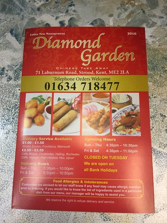 Seductive  Best Restaurantsof Chinese In South East In Our Ranking  With Licious   With Extraordinary Dobbies Garden Center Also Mail Gardening In Addition Walled Gardens Of Cannington And Large Garden Mirror As Well As Garden Scarifiers For Sale Additionally Garden Cabanas From Gastrorankingcouk With   Licious  Best Restaurantsof Chinese In South East In Our Ranking  With Extraordinary   And Seductive Dobbies Garden Center Also Mail Gardening In Addition Walled Gardens Of Cannington From Gastrorankingcouk