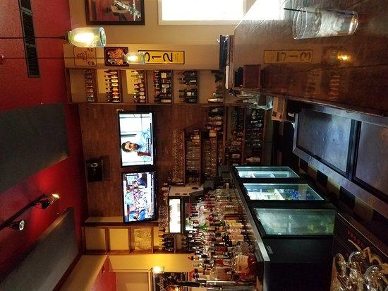 Perrysburg, Огайо: 20170203_115750_large.jpg