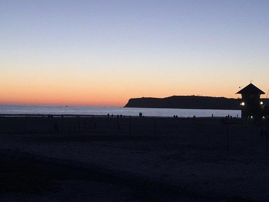 Coronado, CA: photo4.jpg