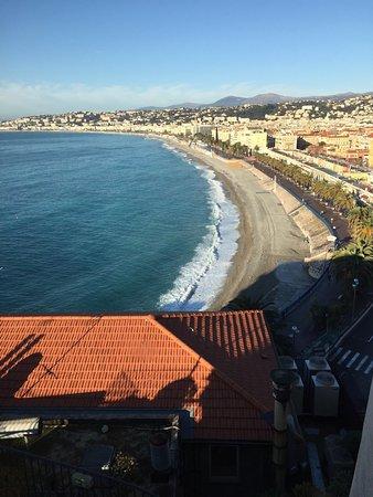 Hotel La Perouse: photo0.jpg