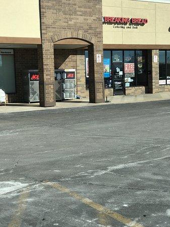 Cary, IL: photo1.jpg