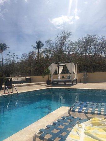 Park Royal Puerto Rico at Club Cala Resmi