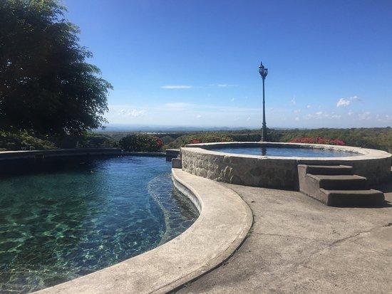 Hacienda Los Molinos Boutique Hotel: photo1.jpg