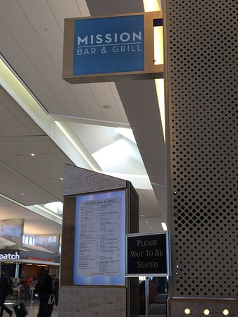 Good Restaurants By Sfo