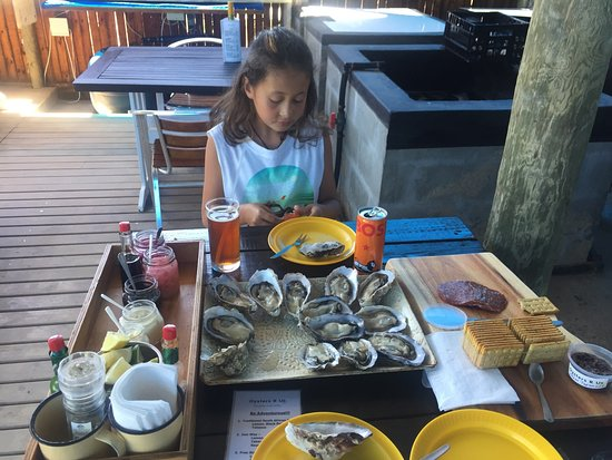 Oysters R Us: photo0.jpg