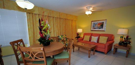 Atrium Beach Resort and Spa Foto