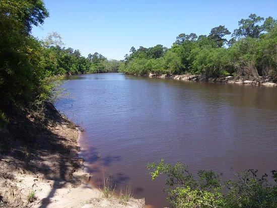 Lumberton, TX: Village Creek