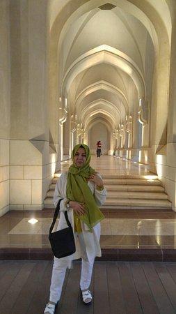 Sultan Qaboos照片