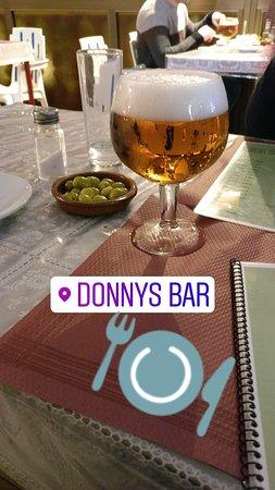 Donny's Snack Bar: IMG_20170203_203532_141_large.jpg