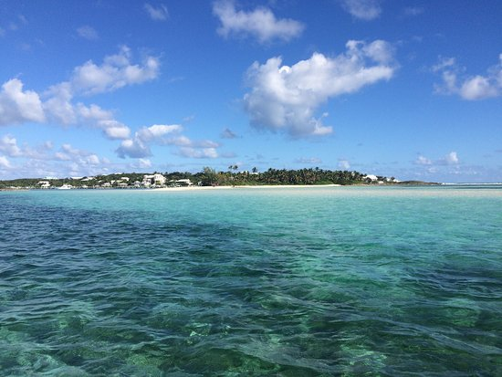 Great Abaco Island: photo3.jpg