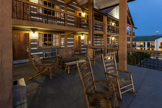 Timbers lodge ̶ updated prices hotel