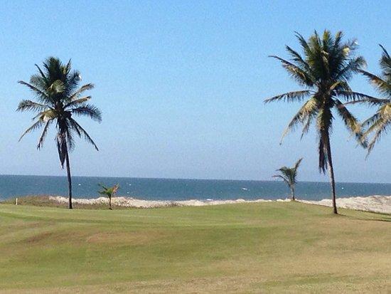 Estrella Del Mar Golf & Beach Resort: photo0.jpg