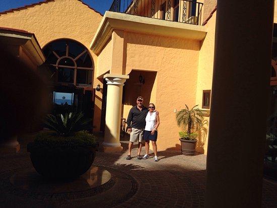 Estrella Del Mar Golf & Beach Resort: photo2.jpg