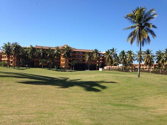 Estrella Del Mar Golf & Beach Resort: photo3.jpg