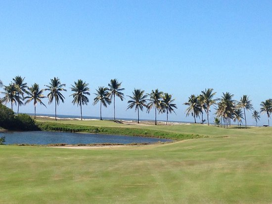 Estrella Del Mar Golf & Beach Resort: photo4.jpg