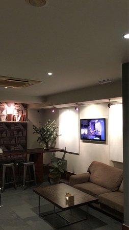 Sugarri Restaurante: photo1.jpg