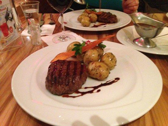 Steakhouse Ontario: photo0.jpg