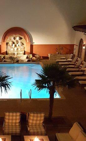 Omni La Mansion Del Rio Updated 2017 Prices Amp Hotel