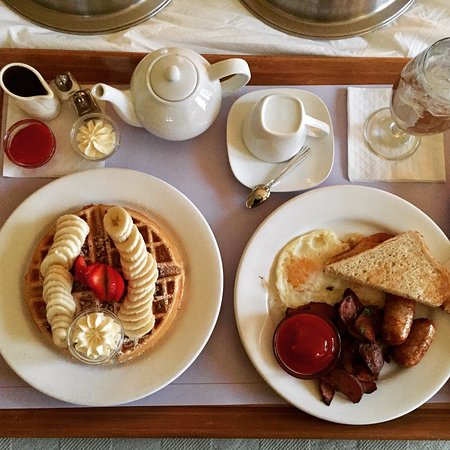 Hotel deLuxe: photo0.jpg
