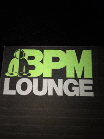 BPM Lounge & Cafe