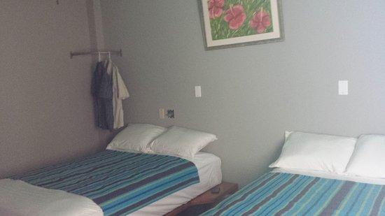 Maya Bella Downtown Hotel