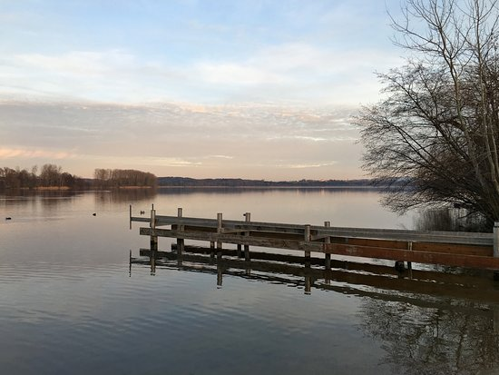 Hotels In Waging Am See Und Umgebung