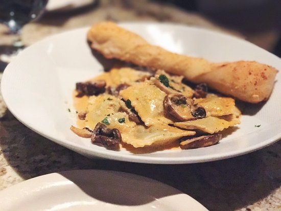 Pasta Nova : photo0.jpg