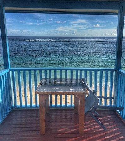 Litia Sini Beach Resort: photo0.jpg